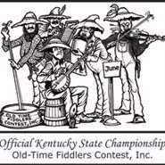 Official Kentucky State Championship Old-Time Fiddlers Contest, Inc.