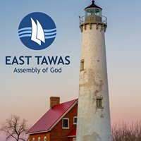 East Tawas Assembly of God