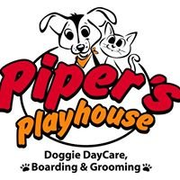 Pipers Playhouse