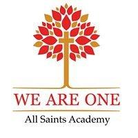 All Saints Academy (Grand Rapids, MI)