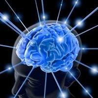 The Aging Brain Center