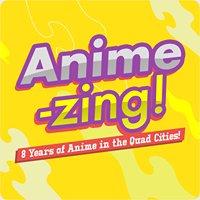 QC Anime-zing!