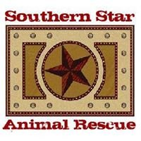 Southern Star Animal Rescue