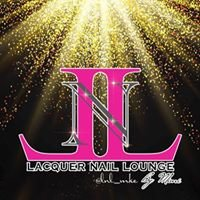 Lacquer Nail Lounge Milwaukee