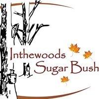 Inthewoods Sugar Bush LLC