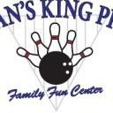 Dan's King Pin Family Fun Center