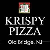 Krispy Pizza