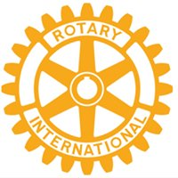 Rotary Club of Neenah