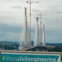 Civil & Environmental Engineering - University of Edinburgh