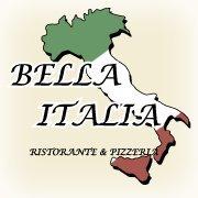 Bella Italia Pizzeria & Restaurant