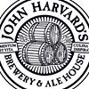 John Harvard's Brew House - Framingham