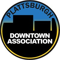 Plattsburgh Downtown Association
