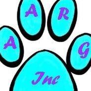 Aussie Animal Rescue Group Inc