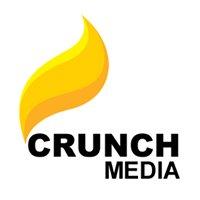 CRUNCH Media