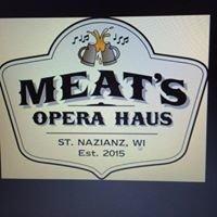 Meat's Opera Haus