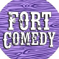 Fort Comedy