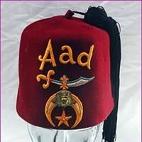 AADShrine