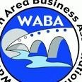 Watsontown Area Business Association