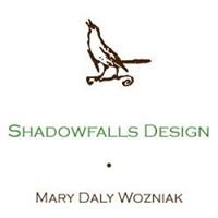 Shadowfalls Design
