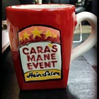Cara*s Mane Event