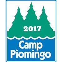 YMCA Camp Piomingo
