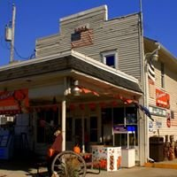 Dowling General Store