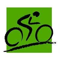 Silva Bike & Active Hotel