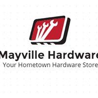 Mayville Hardware