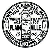 Town of Plainville