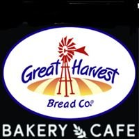 Great Harvest Bakery & Cafe