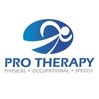 PRO Therapy