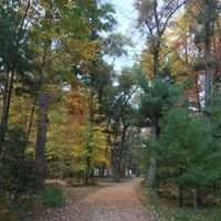 Fawn Lake Campground & RV Park