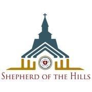 Shepherd of the Hills Lutheran Church