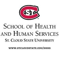 School of Health and Human Services, SCSU