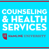 Hamline University Counseling & Health Services