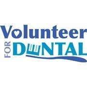 Volunteer for Dental