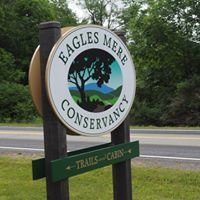 Eagles Mere Conservancy