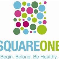 Square1Club