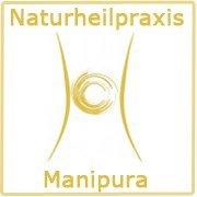 Naturheilpraxis Manipura