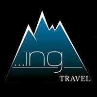 Ing Travel Armenia