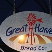 Great Harvest Bread Co. - Sand Point Way