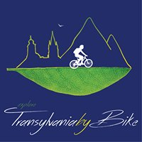 Transylvania by Bike
