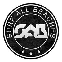 Surf All Beaches