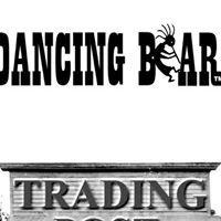 Dancing Bear General Store