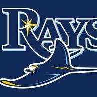 Tampa Bay Rays Spring Training Complex