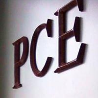 PCE Insurance