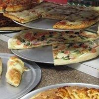 DiMola's Pizzeria