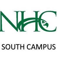 NHC South Campus