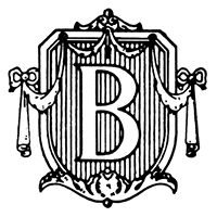 Boerkoel & Boerkoel, Ltd.