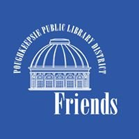 Friends of the Poughkeepsie Public Library District Book Store